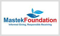 Mastek Foundation